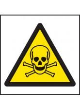Poison Symbol