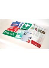 Business Starter Kit