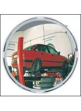 Multi-Purpose Safety Mirror - 400mm Diameter