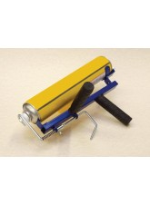 4 Wheeled Paint Line Applicator (Line Width 50-75mm)