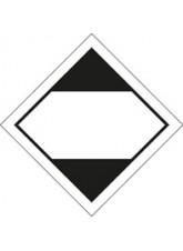100 x LQ Diamond (ADR 2011) 100 x 100mm